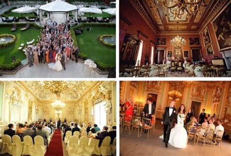 Grandeur marriage palace zirakpur state