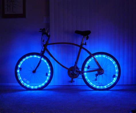 cycling lights for bicycle lights