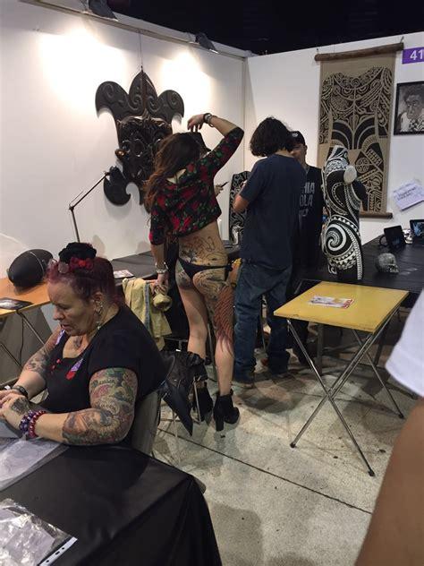 tattoo expo unipol arena 8 9 10 04 2016 tattoo expo bologna unipol arena