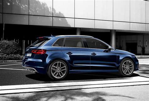 audi s3 sportback blue audi s3 sportback blue the fast car