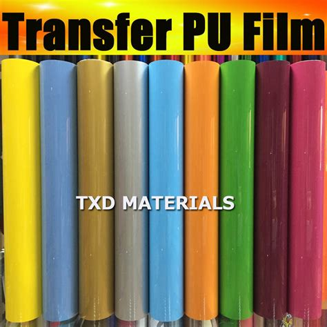 Kaos Cm 02 High Quality Lp pu transfer promotion shop for promotional pu transfer on aliexpress
