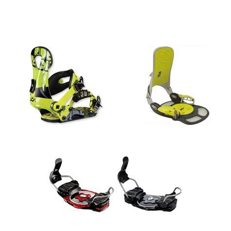 tavola da snowboard attacchi snowboard tavole snowboard