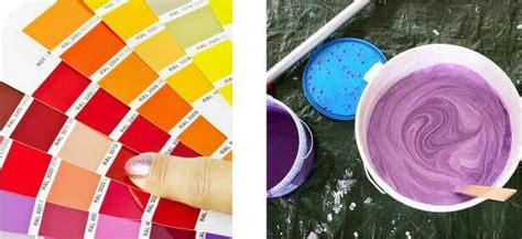 come tinteggiare il soffitto tinteggiare pareti e soffitto