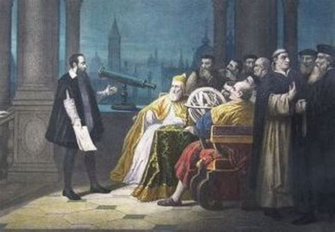 galileo galilei biography ducksters renaissance and reformation timeline kaira rice