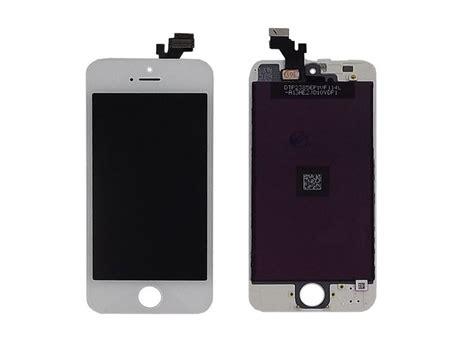 Lcd Iphone 5 Resmi iphone 5 lcd ekran dokunmatik 30312
