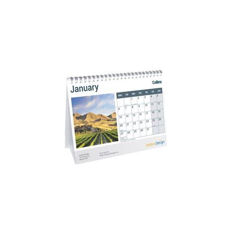 flip calendar template flip calendar printable newhairstylesformen2014