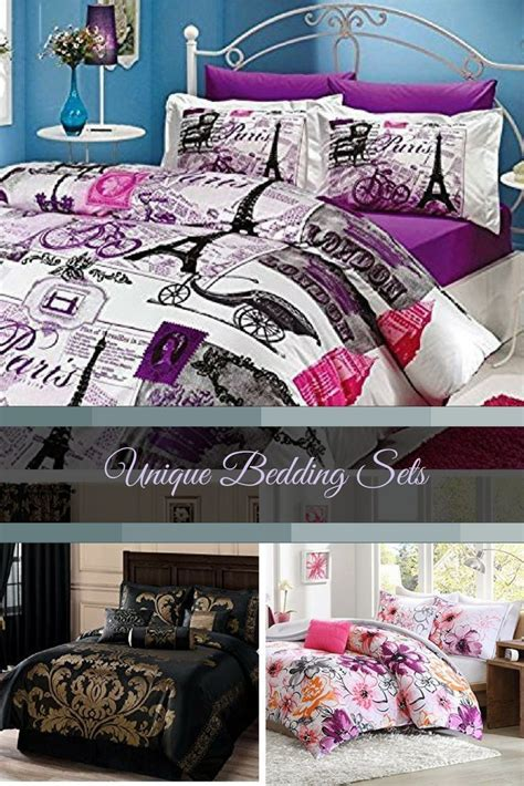 unique bedding sets best 20 bedding sets ideas on king size