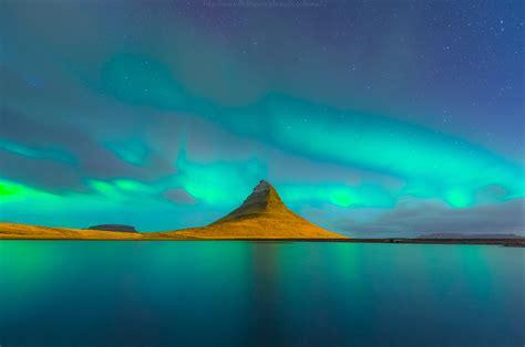 imagenes hd espectaculares un cielo espectacular hd 2000x1326 imagenes wallpapers
