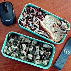 pranzare in ufficio pranzo in ufficio ricette sane e veloci con monbento cr