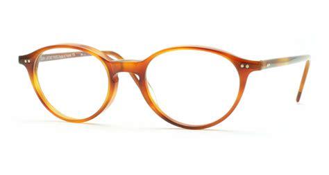 lafont jupiter eyeglasses free shipping