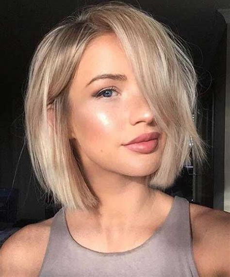 35 Best Short Haircuts 2014 2015 Short Hairstyles 2016 | 35 best short haircuts 2014 2015 short hairstyles 2017