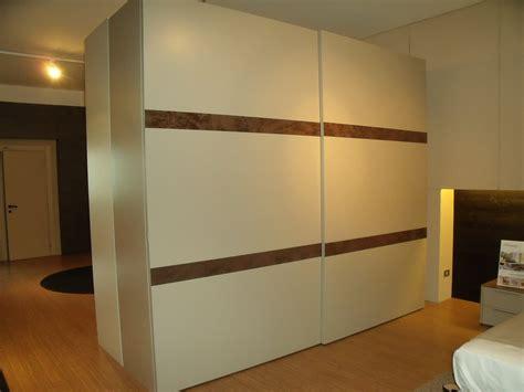 la falegnami armadio armadio la falegnami loft future moderno laccato opaco