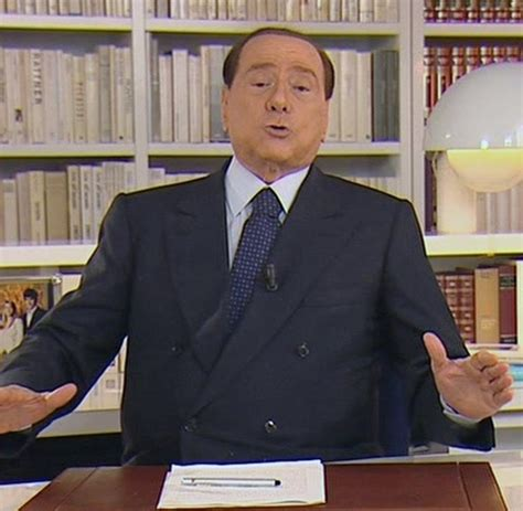 antikes italienisches volk italiens senat ausschuss ebnet berlusconis rauswurf den