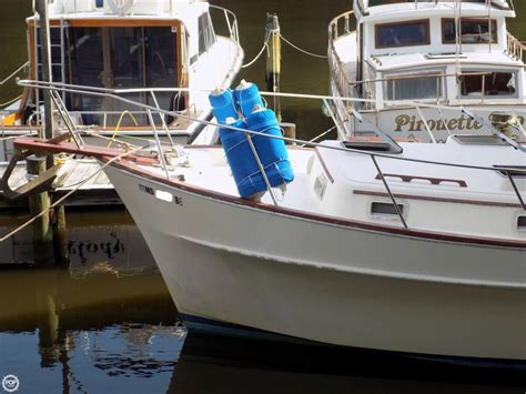 rc trawler boat for sale trawler for sale rc fishing trawler for sale