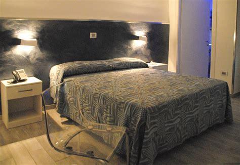 bed and breakfast orlando b b orlando a marina di alliste lecce su salento it