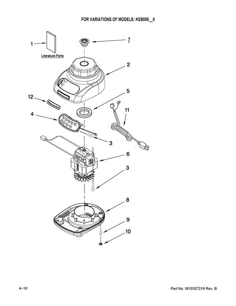 Kitchenaid Parts Vancouver Wilko Food Processor Review Food Processor Ease Of Use