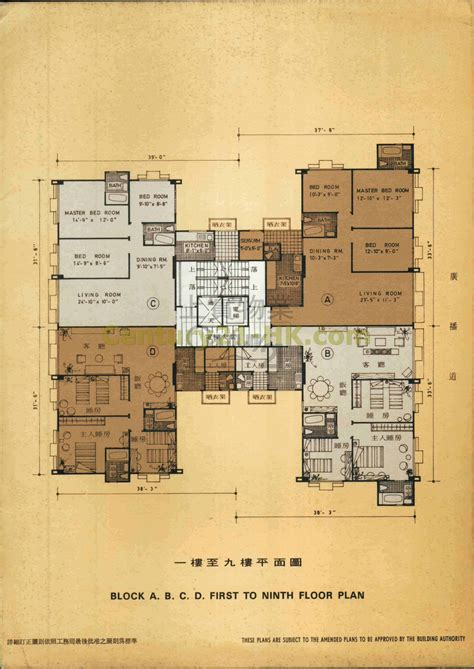 how to add a second floor on homestyler 28 flooring homestyler floor planner 28 images 世紀21上實物業 s corner creating floor