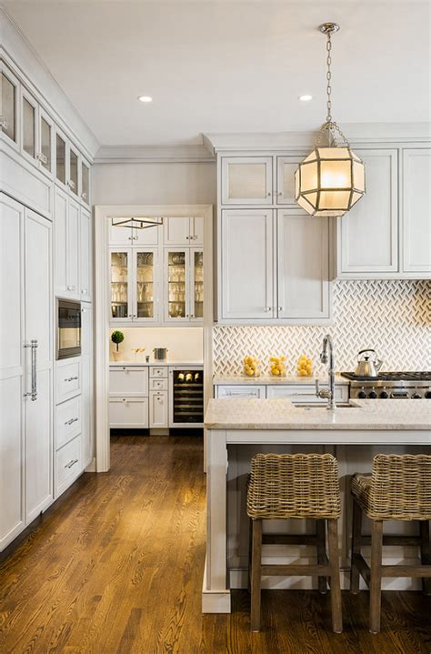 kitchen layout with butler pantry thanksgiving decorating ideas interior design ideas home