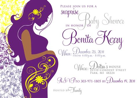 Where To Buy Baby Shower Invites by Personalized Baby Shower Labels For Favors Stuff To Buy