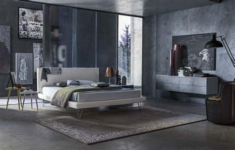 mobili per arredare casa mobili per arredare casa le soluzioni pi 249