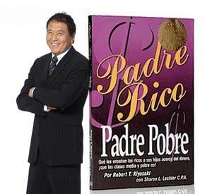 libro the eighth sister rt pdf padre rico padre pobre de r t kiyosaki pdf libro