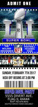 superbowl tickets 17 best ideas about super bowl tickets on pinterest