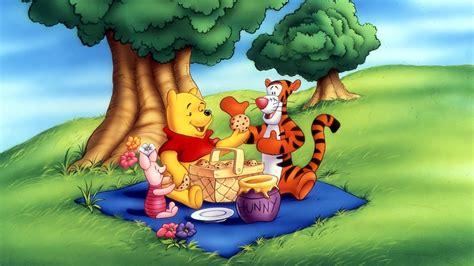 imagenes de winnie pooh hd winnie the pooh wallpapers hd a26 hd desktop wallpapers