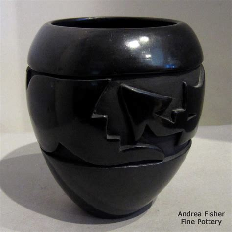 full version pottery southwest american indian pottery andrea fisher fine pottery