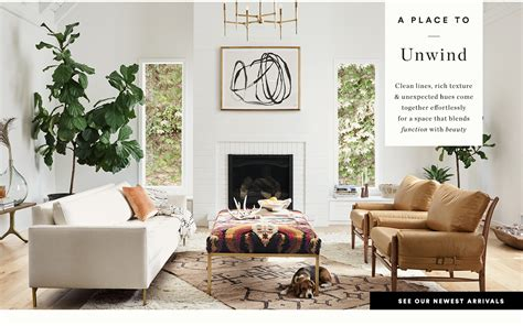 anthropologie bedroom ideas anthropologie living room style ktrdecor