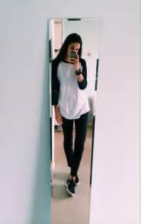 selfie mirror mirror selfie monday