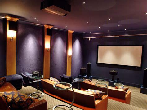Home Theater Komplit jasa interior desain home theater desain interior image bali arsitek kontraktor