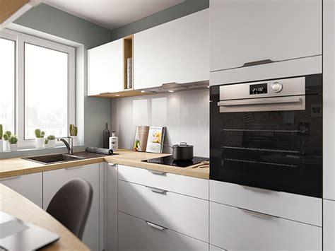 small kitchens beautiful mobalpa