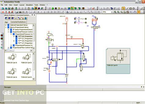 home design studio update download automation studio free download