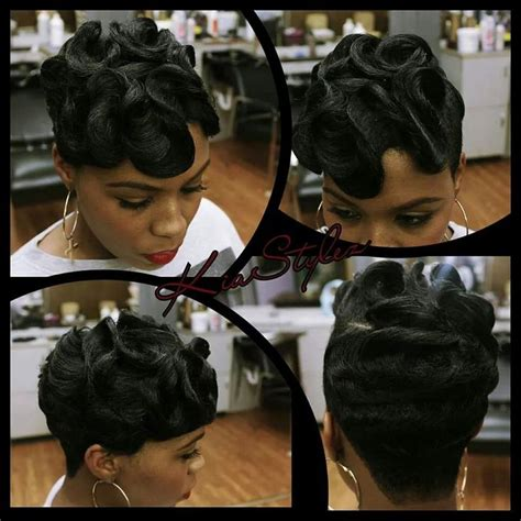 dry wave hairdo my do s short haircuts i love pinterest hair