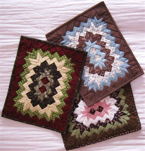Patchwork Placemat Patterns - 78 best ideas about placemat patterns on