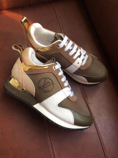 Lv Shoes Import 13 high quality louis vuitton sneaker for replica lv shoes louis vuitton shoe 10009 china