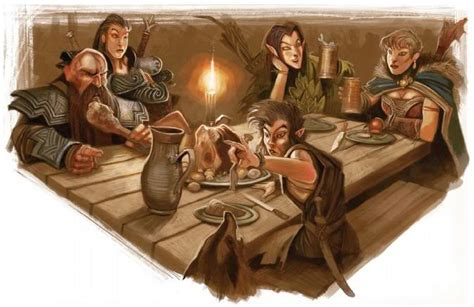 role playing tips for the bedroom tips tricks for role playing game storytelling