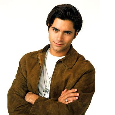 uncle jesse full house 301 moved permanently