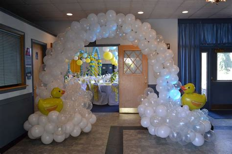 duck baby shower rubber ducks baby shower ideas rubber ducky baby shower ducky baby showers and blue