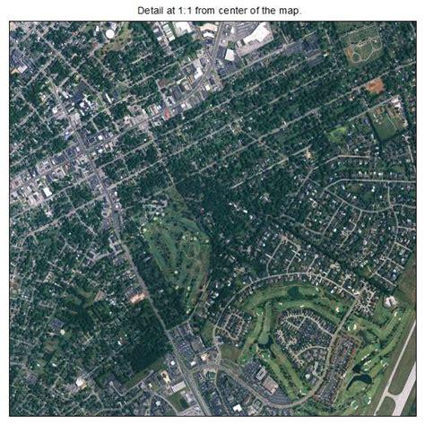 bgsu cus map aerial photography map of ashland 28 images aerial photography map of berea ky kentucky