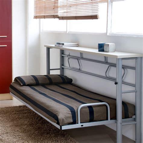 camas plegables a la pared aprovecha el espacio con camas abatibles