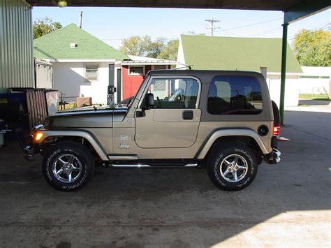2004 jeep wrangler tj 100 2004 jeep wrangler jeep wrangler tj buyer