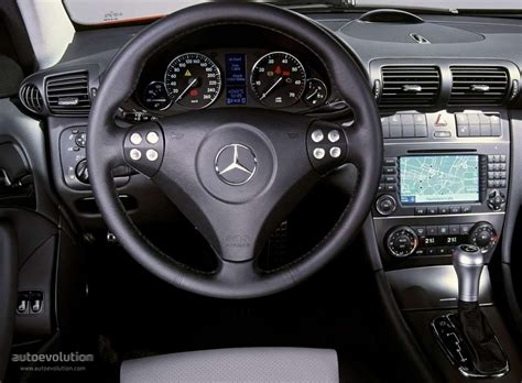 airbag deployment 2004 mercedes benz cl class seat position control mercedes cl c203 sport coupe class front passenger seat mat occupancy sensor occupied