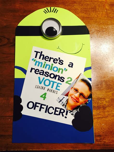 school campaign poster oyle kalakaari co