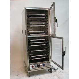commercial appliances heated cabinets lockwood non