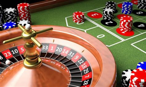How To Win Money On Roulette - how to win at roulette at a casino promoneyinfo