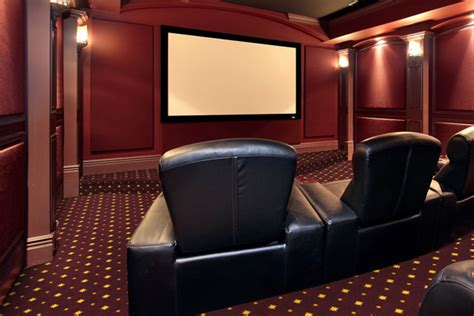 great ideas  home theater carpeting carpet