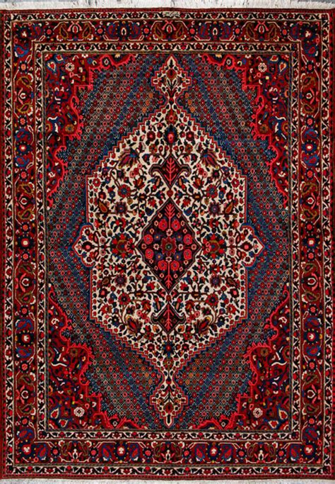 authentic rug authentic rugs traditional rugs los angeles