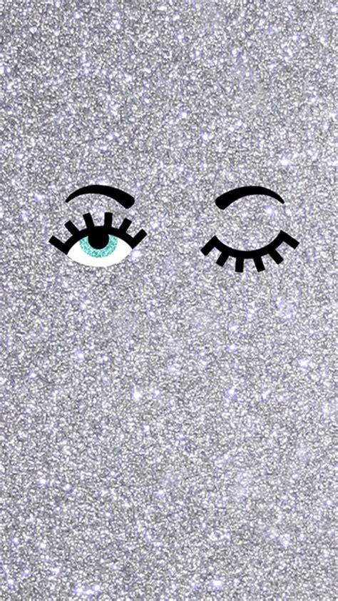 arab girls hd wallpaper 14 classy wallpapers hd m 225 s de 1000 ideas sobre imagenes tumblr fondos en