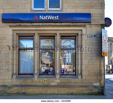 www natwest bank natwest bank branch stock photos natwest bank branch